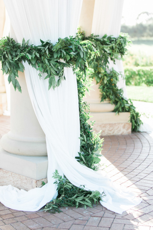 California-wedding-14-031615mc1
