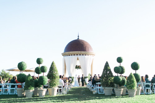 California-wedding-16-031615mc1