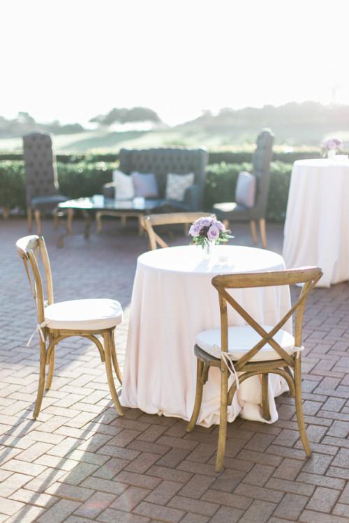 California-wedding-19-031615mc1