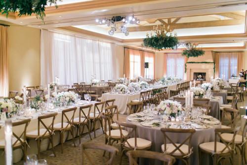 California-wedding-20-031615mc1