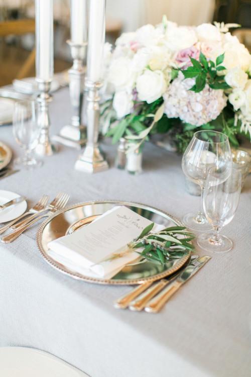California-wedding-25-031615mc1