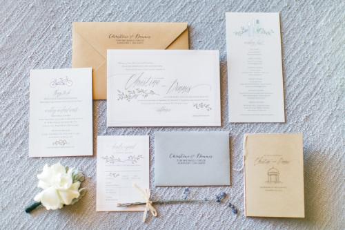 View More: http://troygrover.pass.us/christine-dennis-wedding