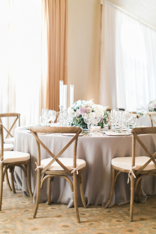Pelican-hill-wedding-25-1