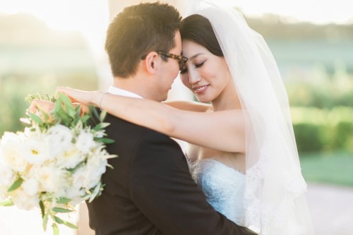 Pelican-hill-wedding-361(pp_w900_h599)-1