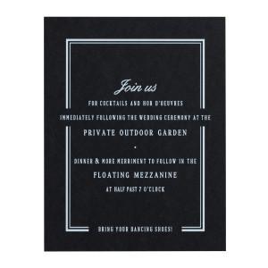 Enclosure Card Thumbnail