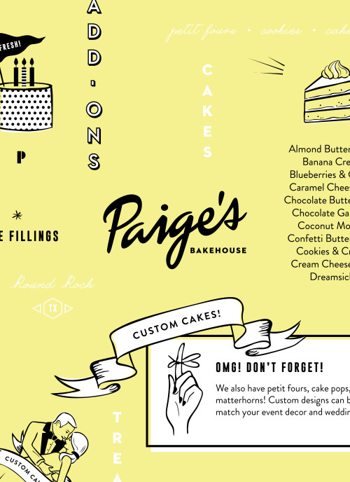 Yuling Designs- Paiges11