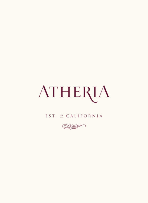 Yuling Designs- Atheria7