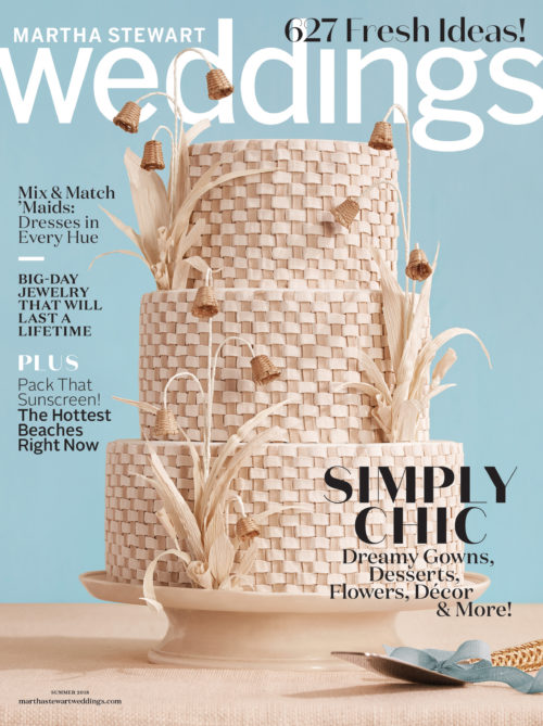 MSW Summer 18_Cover_Cake