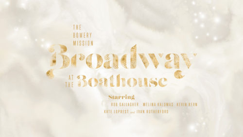 TBM 2018 Broadway at the Boathouse- Projection Title Block