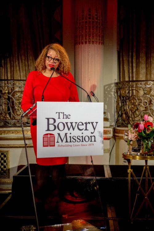 2019 Bowery Valentine Gala 023