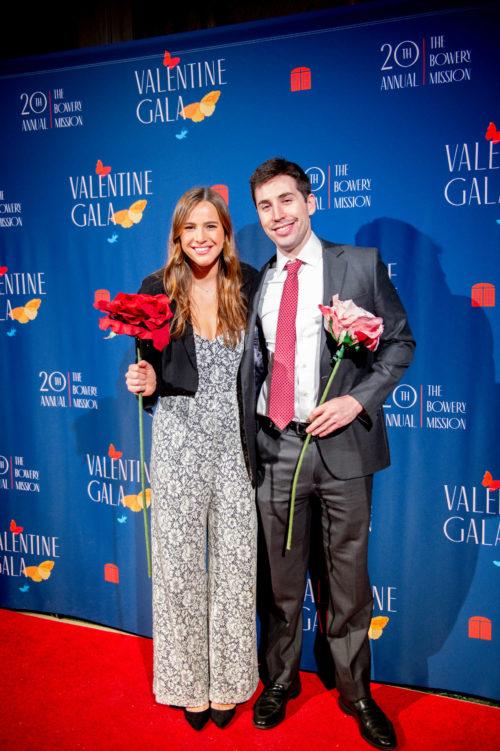 2019 Bowery Valentine Gala 311