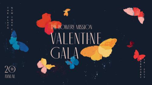 TBM 2019 Valentine Gala- Projection Title Block